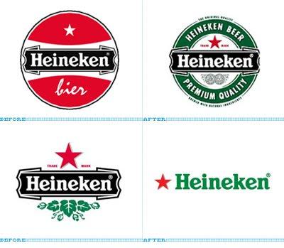 A Estrela Vermelha Da Heineken Bar Bebida Propaganda