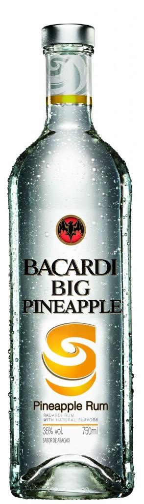 Bacardi1-294x1024