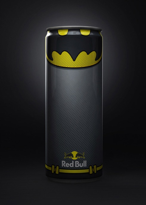 latas-red-bull-super-herois-batman