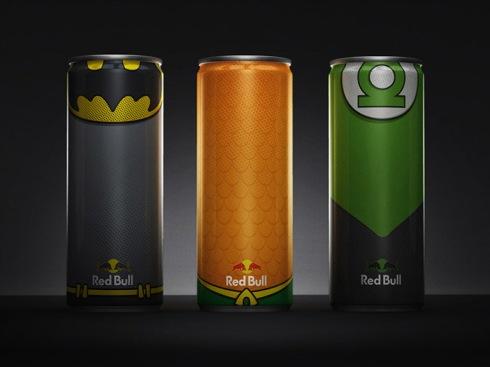latas-red-bull-super-herois2