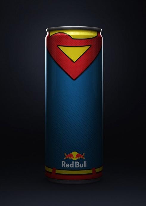 latas-red-bull-super-herois3